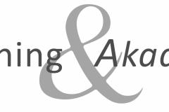 Coaching & Akademie